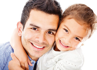 Supporting parents involved in family court