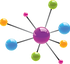 BUZZ CONNECT icon only.png