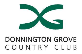 Donningon Logo CMYK.jpg