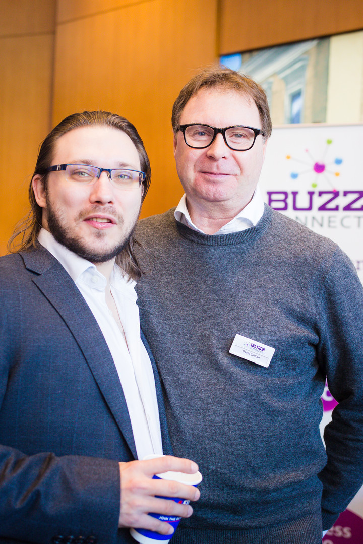 Buzz connect (7 of 40).jpg