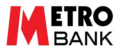 Metro Bank Logo.jpg