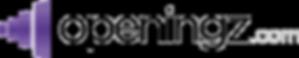 logo-openingz.png