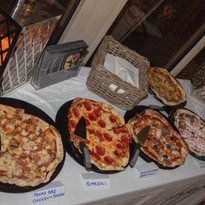 Pizza display copy.jpg