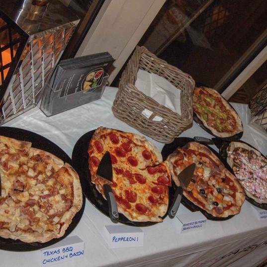Pizza display copy.jpg