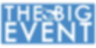 TheBigEvent Logo.png