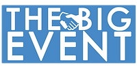 TheBigEvent Logo.png
