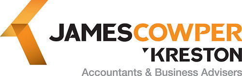 JamesCowperKreston-Strap_logo-4Col copy.