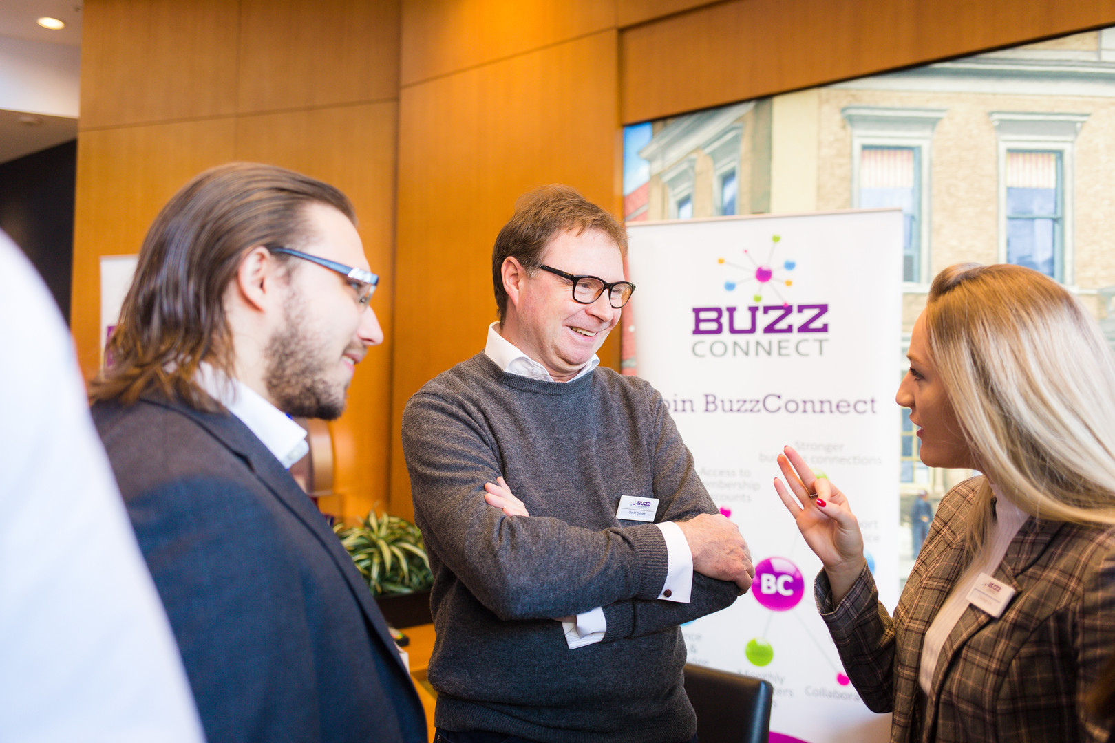 Buzz connect (12 of 40).jpg