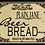 Thumbnail: Plain Jane Beer Bread