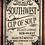 Thumbnail: Southwest