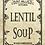 Thumbnail: Lentil