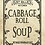 Thumbnail: Cabbage Roll Soup