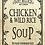 Thumbnail: Chicken & Wild Rice