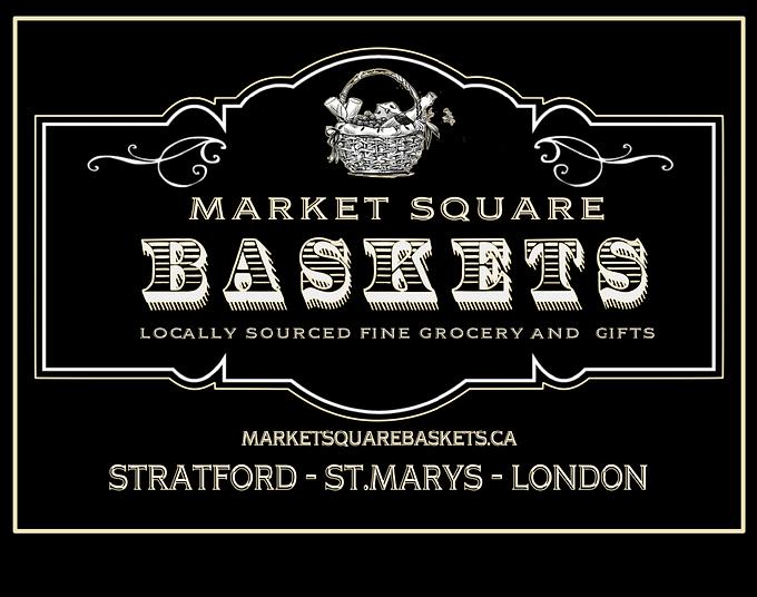 Market Square Basket Logo wix.png