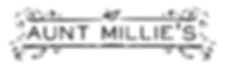 Aunt Millies logo-1_edited.png
