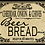 Thumbnail: Cheddar Onion Beer Bread