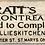 Thumbnail: Montreal Chicken