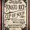 Thumbnail: TOMATO & RICE
