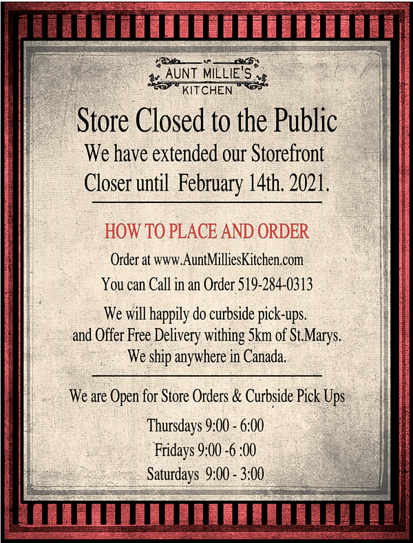 store closed facebooks sign.png