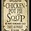 Thumbnail: 6 cups Chicken Pot Pie