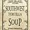 Thumbnail: Southwest Tortilla