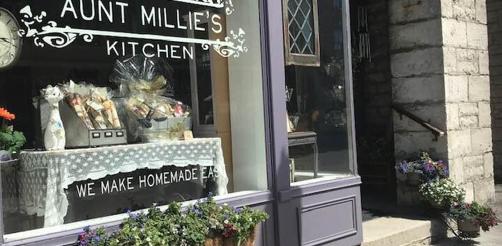 Aunt Millies store front .jpg