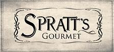 Spratt's Logo wix.png