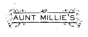 Aunt Millies logo png lg.png
