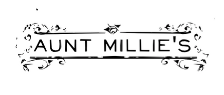 Aunt Millies logo png lg.png