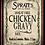 Thumbnail: Chicken Gravy Mix