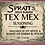 Thumbnail: Tex Mex Seasoning