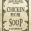 Thumbnail: Chicken Pot Pie