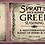 Thumbnail: Greek Seasoning