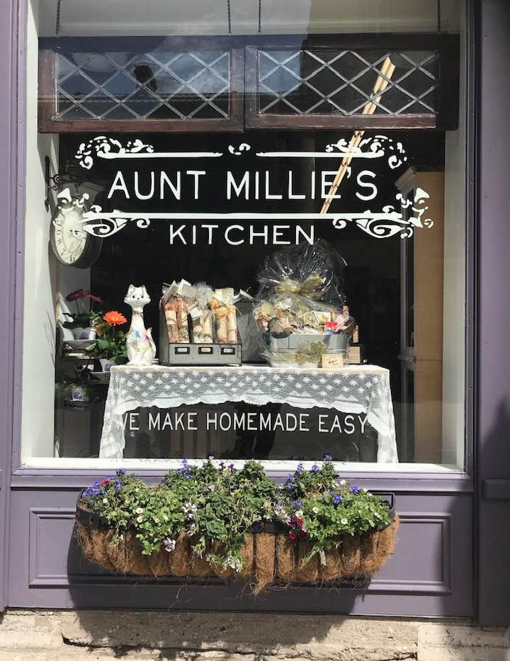 Aunt Millies Store front window.jpg