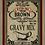 Thumbnail: Brown Gravy Mix