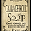 Thumbnail: 6 cups Cabbage Roll Soup