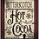 Thumbnail: Butterscotch