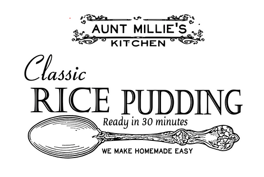 Rice Pudding wix.png