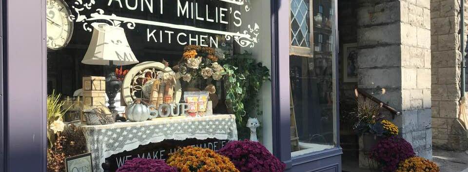 Aunt Millie's fall window 2019.jpg
