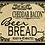 Thumbnail: Cheddar Bacon Beer Bread