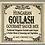 Thumbnail: Goulash Sauce Mix