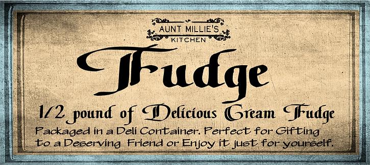 Fudge Wix.png