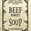 Thumbnail: Beef Barley