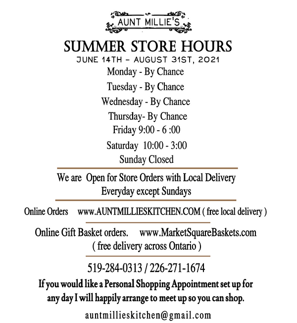 summer store hours.png