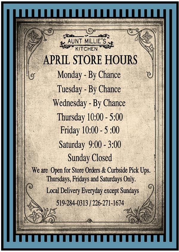 April Hours.png