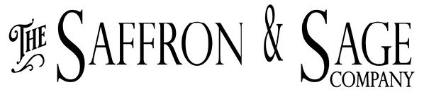 the saffon & Sage Company_edited.jpg
