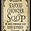 Thumbnail: 6 cups Seafood Chowder