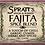 Thumbnail: Fajita Spice Blend