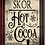 Thumbnail: Skor Hot Cocoa