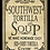 Thumbnail: 6 cup Southwest Tortilla